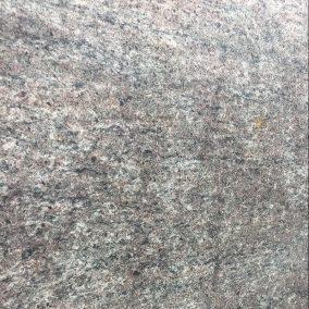 greygranite