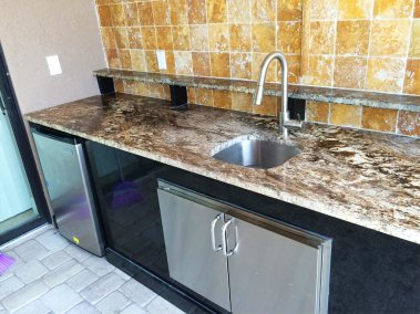 fort-myers-outdoor-kitchens
