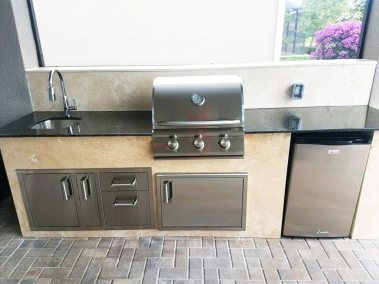 outside-kitchens