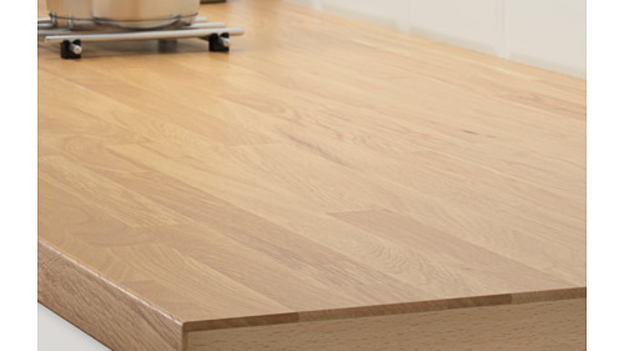 What Is The Best Wood For Butcher Block Countertops Countertops Faq