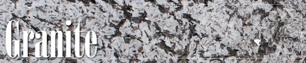 Granite slabs for kitchen countertops NYC