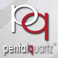 pental quartz stone Quartz Countertops