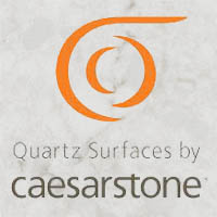 Caesarstone kitchen countertops brooklyn New York