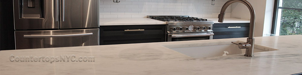 Kitchen Design Trends In Nyc Countertops Nyc