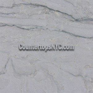 white macauba quartzite