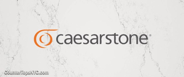 Caesarstone Quartz Kitchen Countertops NYC