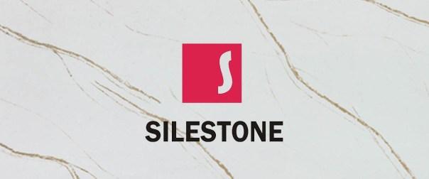 Silestone Quartz Countertops Colors NY