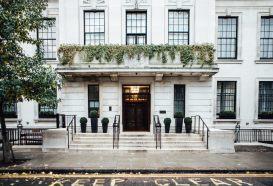 town-hall-hotel-wedding-london-0007