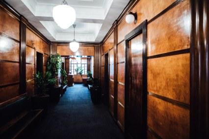 town-hall-hotel-wedding-london-0046