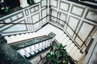 town-hall-hotel-wedding-london-0053
