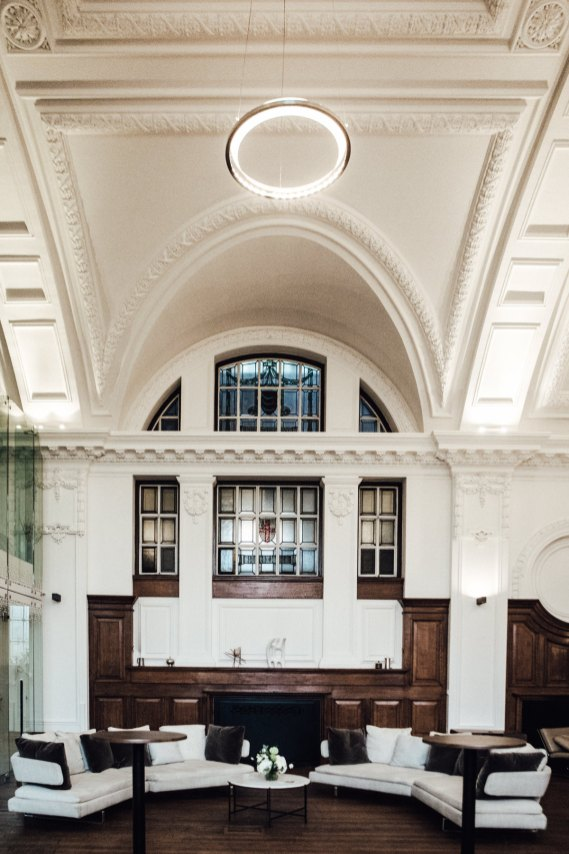 town-hall-hotel-wedding-london-0057