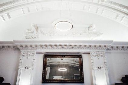 town-hall-hotel-wedding-london-0061