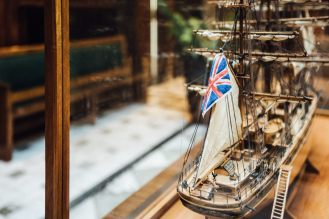 town-hall-hotel-wedding-london-0065