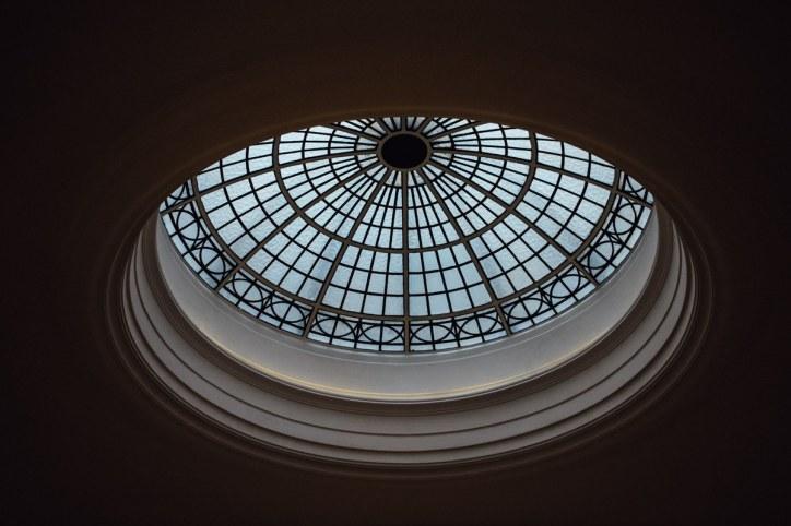 town-hall-hotel-wedding-london-0080