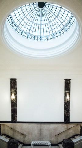town-hall-hotel-wedding-london-0081