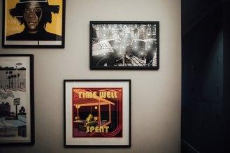 artist-residence-hotel-london-0002
