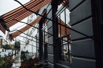 artist-residence-hotel-london-0006