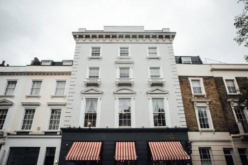 artist-residence-hotel-london-0011