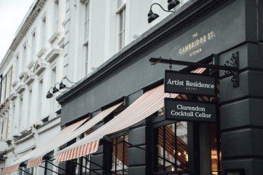 artist-residence-hotel-london-0014
