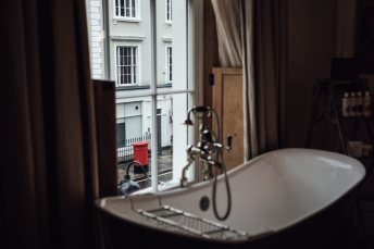 artist-residence-hotel-london-0017