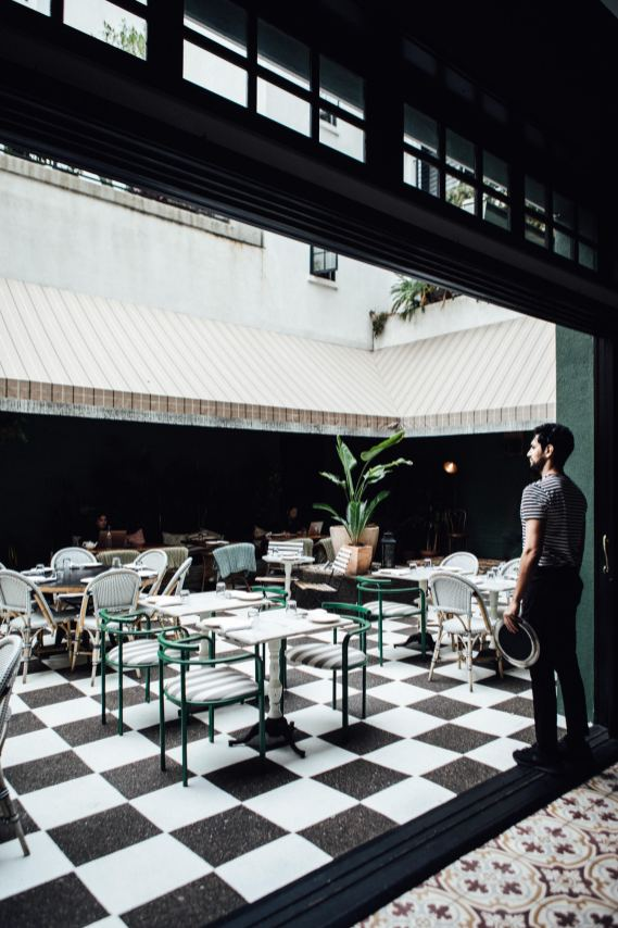 palihouse-west-hollywood-hotel-0007