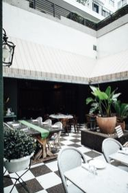 palihouse-west-hollywood-hotel-0008