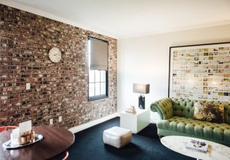 palihouse-west-hollywood-hotel-0022