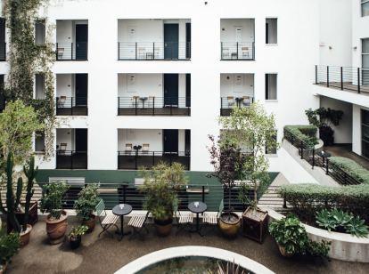 palihouse-west-hollywood-hotel-0026