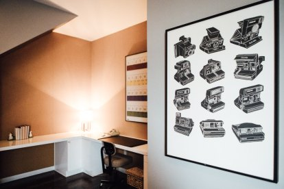 palihouse-west-hollywood-hotel-0027