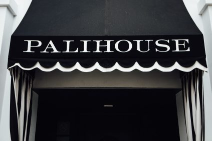palihouse-west-hollywood-hotel-0048