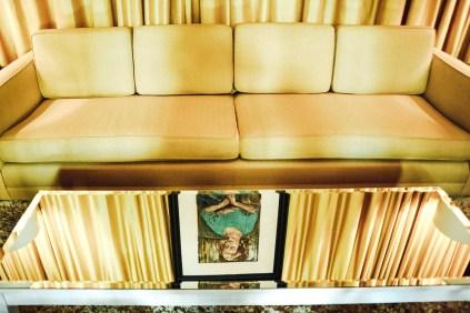 viceroy-santa-monica-hotel-0009