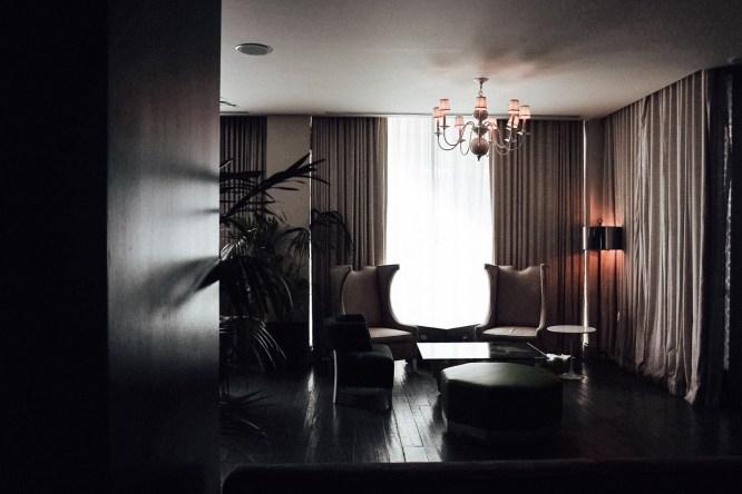 viceroy-santa-monica-hotel-0012