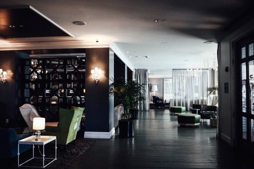 viceroy-santa-monica-hotel-0015