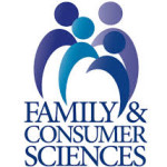Family and Consumer Sciences Logo 2