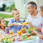 Family Approved Recipes