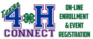 4-h-connect-resize