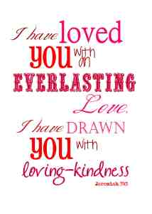 valentine-i-have-loved-you