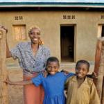 home-for-mother-and-children-0911-lg