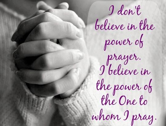 Woman-Praying1-1