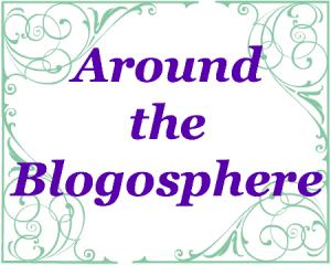 Around the Blog