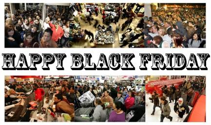 Black-Friday-crowds-433x257