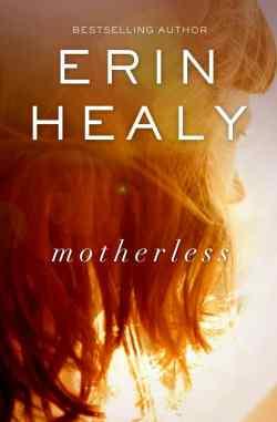 Motherless-small