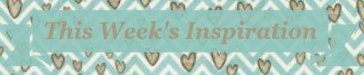 i-heart-u-free-inspiration