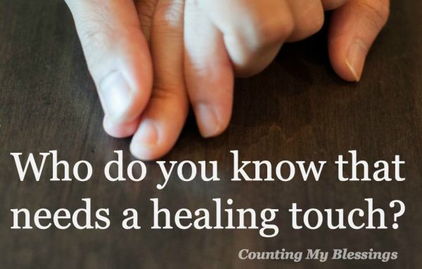 Who is the 21st Century leper The outcast. Are you the one who needs the blessing of healing touch Let's talk...