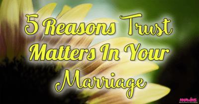 trust-matters-fb-790x413