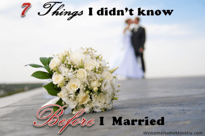 7-things-I-didnt-know-before-I-married-featured-image