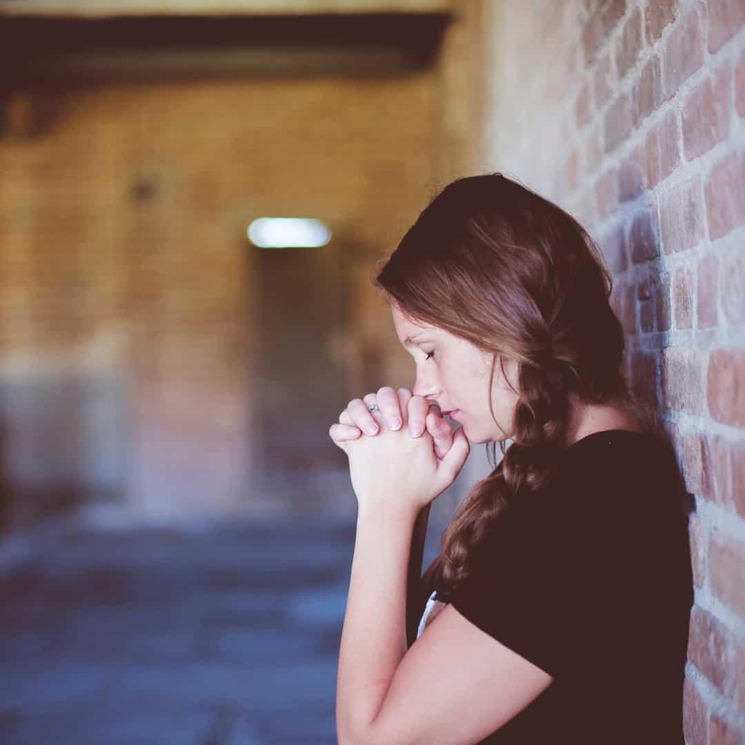 5 Verses to Pray When You Need Wisdom