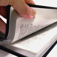 Verses that will Help When You Need to Know God's Will