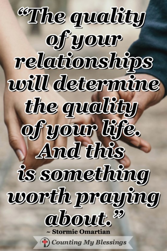 Following helpful tips and suggestions can bless your marriage but the most important thing you can do for your marriage is—PRAY! 5 Simple Prayers that will Bless Your Marriage