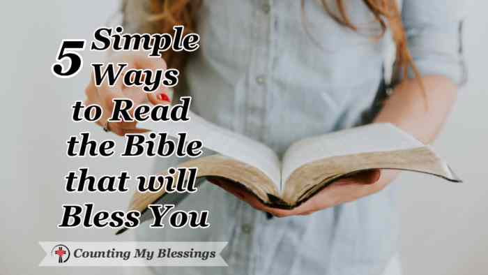 Some of the best ways to study read the Bible that will help you fall in love with the God who loves you so much He died for you. #BibleStudy #BibleVerses #ChristianCommunity #CountingMyBlessings